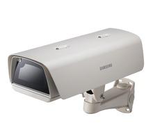 Монтаж систем видеонаблюдения - Охрана, безопасность в Краснодаре
