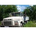 Продается краз-250, бортовой - Инструменты, стройтехника в Апшеронске