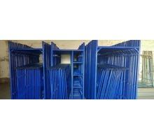Продам леса строительные, опалубка - Инструменты, стройтехника в Апшеронске