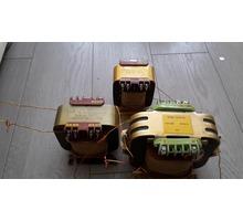 Трансформаторы серии ОСМ1-0,063 - Продажа в Тихорецке