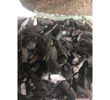 Уголь древесный опт и розница - Отдых, туризм в Краснодаре