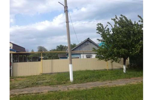 Продам жилой дом и земельный участок, фото — «Реклама Крымска»