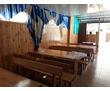 Гостевой дом на Православной, фото — «Реклама Адлера»