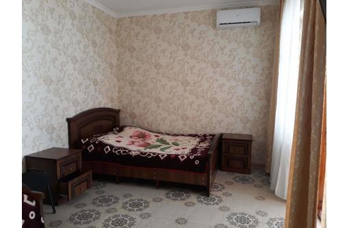 Гостевой дом на Православной - Аренда домов, коттеджей в Адлере