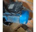 Насос AquaTechnicaCombi150 - Бурение скважин в Апшеронске