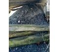 Уголь каменный мелкий и крупный - Твердое топливо в Апшеронске
