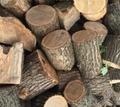 """Продаются дрова-""""чурки"""", есть метровые - Твердое топливо в Апшеронске"""