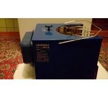 Печь для обогрева помещений - Газ, отопление в Апшеронске