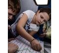 Квест: Агент 008. В квесте «Агенты 008» — дети окунутся в мир шпионских приключений. - Активный отдых в Краснодаре