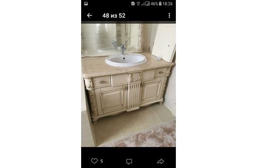 столярные и мебельные изделия на заказ - Мебель на заказ в Армавире