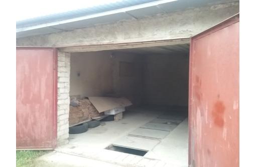 продается гараж в Армавире Северный мк.р-н - Продам в Армавире