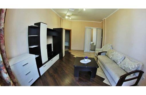 Сдаётся 1-комнатная квартира в Геленджике - Аренда квартир в Геленджике