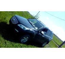 Продам внедорожник  Lifan X60 2013 гв - Легковые автомобили в Краснодаре