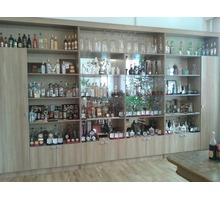 Сборка, демонтаж, деталировка мебели любой сложности. - Сборка и ремонт мебели в Анапе