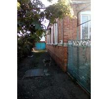 Продается дом в Тихорецке от собственника - Дома в Тихорецке