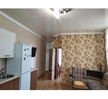 Cдам посуточно 2-комнатную квартиру в Адлере - Аренда квартир в Адлере