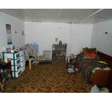Продаю гараж кирпичный в Ейске - Продам в Краснодарском Крае
