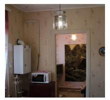 Продажа дома 41 м² с участком 8 соток - Дома в Гулькевичах