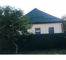 Продается дом 80 кв.м. г.Гулькевичи - Дома в Гулькевичах