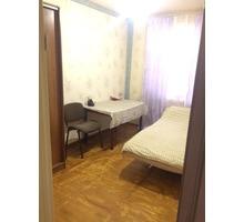 Продажа 2-комнатной квартиры 44 м² - Квартиры в Гулькевичах