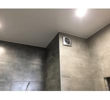Шикарные натяжные потолки - Натяжные потолки в Краснодаре