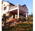 Продается дом в Казачий брод, ул.Форелевая - Коттеджи в Сочи