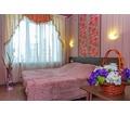 Комната 26 м² в 2-к, 2/4 эт. - Аренда комнат в Краснодаре