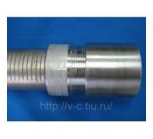 Щелёванные трубы (НРУ) для фильтров ФИПа, ФОВ - Продажа в Тихорецке