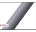 Трубы-лучи щелевые для фильтров ФИПа, ФОВ, ФСУ - Продажа в Тихорецке