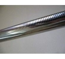 Щелевая труба (лучи) для фильтров - Продажа в Тихорецке