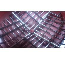 Щелевые трубы фильтров ФИПа, ФОВ - Продажа в Тихорецке