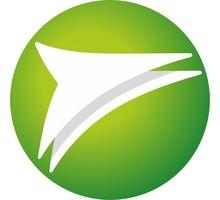 Экспресс доставка документов - Грузовые перевозки в Анапе