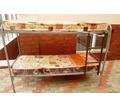 Кровать двухъярусная детская - Детская мебель в Краснодаре