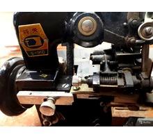 Оверлок 3- ниточный, бытовой - Швейное оборудование в Краснодаре
