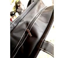 Элегантная женская сумочка в упаковке с магазина - Сумки в Краснодаре