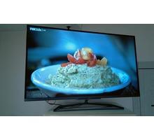 Ремонт ЖК и LED телевизоров - Компьютерные услуги в Новороссийске