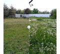 Покос травы в Краснодаре. - Ландшафтный дизайн в Краснодаре
