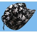 шляпа солнцезащитная ковбойского покроя новая - Головные уборы в Краснодаре