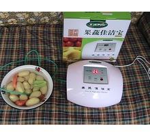 электроозонатор для очистки воды, мяса, овощей, фруктов от вредных веществ - Прочая домашняя техника в Краснодаре