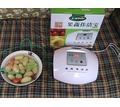 электроозонатор для очистки воды, мяса, овощей, фруктов от вредных веществ - Прочая домашняя техника в Краснодарском Крае