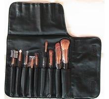 кисточки для косметического  макияжа в наборе новые - Косметика, парфюмерия в Краснодарском Крае
