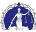Помощник юриста/юрист - Юристы / консалтинг в Краснодарском Крае