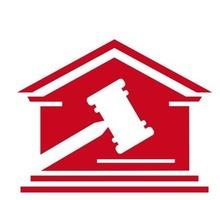 Юрист/адвокат - Юристы / консалтинг в Краснодарском Крае