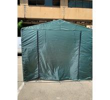 Палатки для ярмарок выходного дня - Ателье, обувные мастерские, мелкий ремонт в Краснодаре