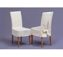Пошив чехлов на стулья для кафе и ресторанов - Ателье, обувные мастерские, мелкий ремонт в Краснодаре