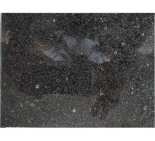 Гранит черный серый красны зеленый_склад в сочи - Кирпичи, камни, блоки в Сочи
