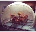 Шатер для отдыха и развлечений - Садовая мебель и декор в Анапе