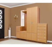 Изготавливаем корпусная мебель эконом-класса. - Мебель на заказ в Краснодаре