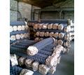 Сетка рабица в рулонах с доставкой - Металлоконструкции в Тимашевске