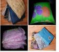 Постельное белье для армейских кроватей - Садовая мебель и декор в Кропоткине